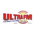listen Ultra FM online