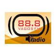listen Vagos FM (Vagos) online