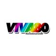 listen Viva80 online