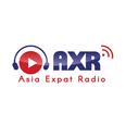 listen AXR online