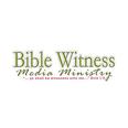 listen Bible Witness Web Radio online