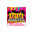 listen Desi Dance online