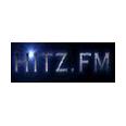 listen Hitz FM online