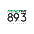 listen Money FM online