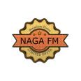 listen Naga FM online