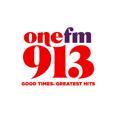 listen One FM online