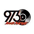 listen Radio 973 FM online