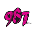 listen Radio 987 FM online