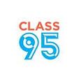 listen Radio Class online