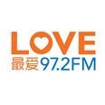 listen Radio Love online