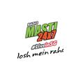 listen Radio Masti 24x7 online