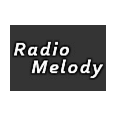 listen Radio melody with Brother Bjorn online