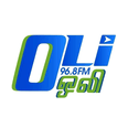 listen Radio Oli online