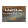 listen Radio Prédication online