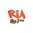 listen Radio RIA online