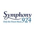 listen Radio Symphony online