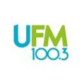 listen Radio UFM online