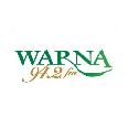 listen Radio Warna online