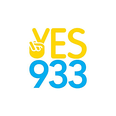 listen Radio Y.E.S. online