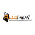 listen AlloDakar Radio TamTam online