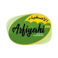 listen Asfiyahi FM online