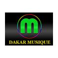 listen Dakar Musique online
