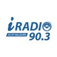 listen iRadio online