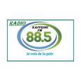 listen Kaffrine FM online
