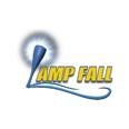 listen Lamp Fall FM online