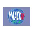 listen Maack FM online
