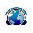 listen Pikine Diaspora Radio online