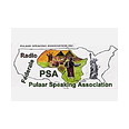listen Pulaar Speaking Radio online
