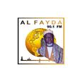 listen Radio Al Fayda online