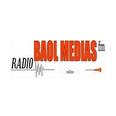 listen Radio Baol Médias FM online