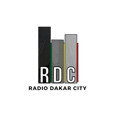 listen Radio Dakar City online