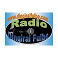 listen Radio Dingiral Fulbe online