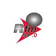 listen Radio Futurs (Medias) online