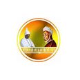 listen Radio Medinabaye Kaffrine online