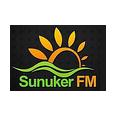 listen Radio Sunuker online