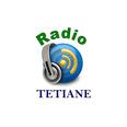 listen Radio Tetiane online