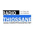 listen Radio Thiossane online