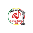 listen Sama Radio online