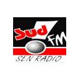 listen Sud FM online