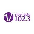 listen Vibe Radio online