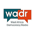 listen West Africa Democracy Radio online