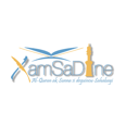 listen Xamsadine online