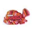 listen Anjisa FM online
