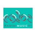 listen Color Radio Suriname online