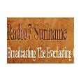 listen Gospel Radio 7 online