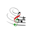 listen Lagu Jawa online